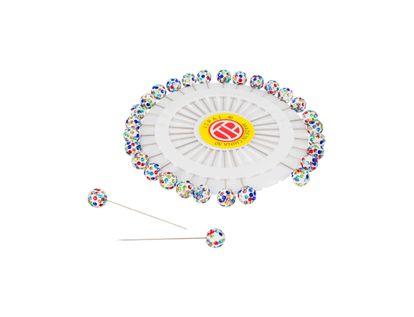 rueda-de-alfileres-diseno-bola-blanca-con-brillos-1-3300130011875