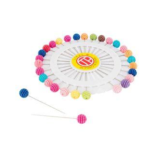 rueda-de-alfileres-bolas-multicolor-1-3300130118611