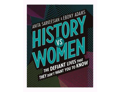 history-vs-women-9781250146731