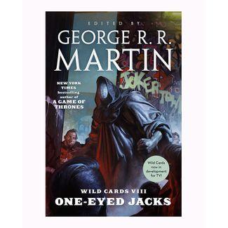 wild-cards-viii-one-eyed-jacks-9781250168092