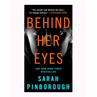 behind-her-eyes-9781250184917
