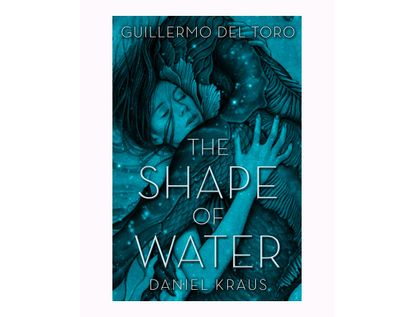 the-shape-of-water-9781250302588