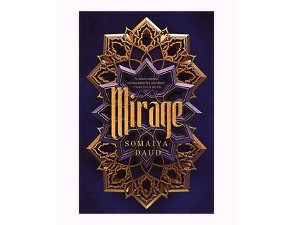 mirage-9781250315359