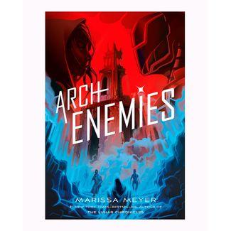 archenemies-9781250317421