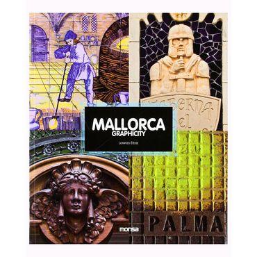mallorca-graphicity-9788415223146