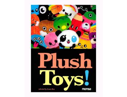 plush-toys-9788415223870