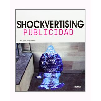 shockvertising-publicidad-9788415829102