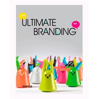 ultimate-branding-9788415829416