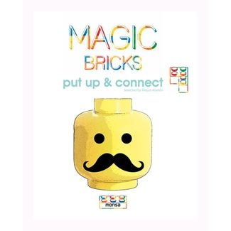 magic-bricks-put-up-and-connect-9788415829713