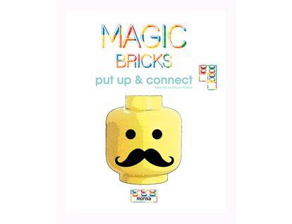 magic-bricks-put-up-and-connect-9788415829713