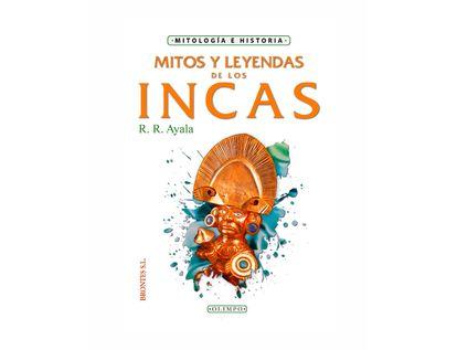 mitas-y-leyendas-de-los-incas-9788415171225