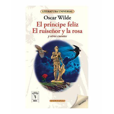 el-principe-feliz-el-ruisenor-y-la-rosa-9788416827121