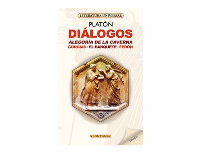 dialogos-9788416827503