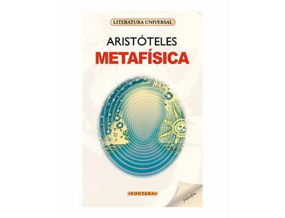 metafisica-9788416827510
