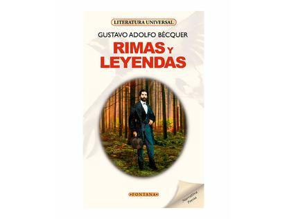 rimas-y-leyendas-9788496975750