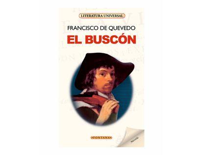 el-buscon-9788496975767