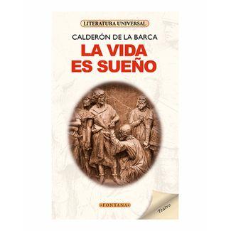 la-vida-es-sueno-9788496975804