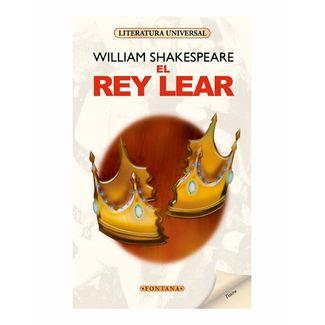 el-rey-lear-9788496975996