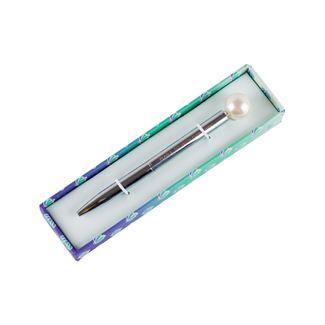 boligrafo-metalizado-con-perla-1-6971706321079