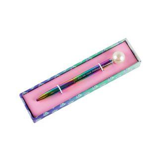 boligrafo-metalizado-con-perla-1-6971706321086