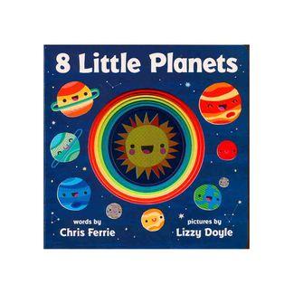 8-little-planets-9781492671244