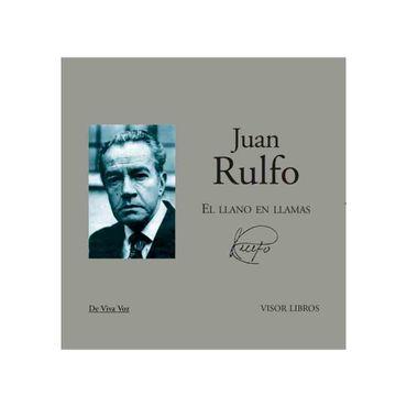 juan-rulfo-el-llanto-en-llamas-9788498955378