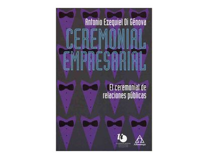 ceremonial-empresarial-el-ceremonial-de-relaciones-publicas-9789587784879
