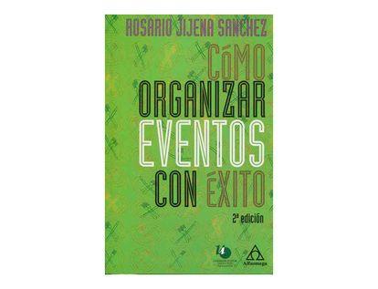 como-organizar-eventos-con-exito-9789587784893