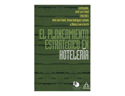 el-planeamiento-estrategico-en-hoteleria-9789587784916