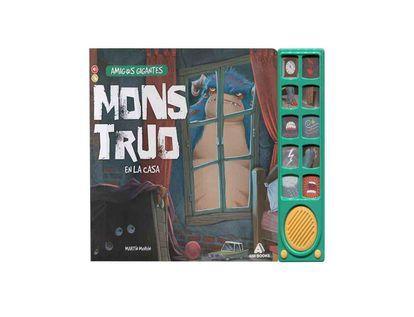 amigos-gigantes-monstruos-en-la-casa-9789874686923