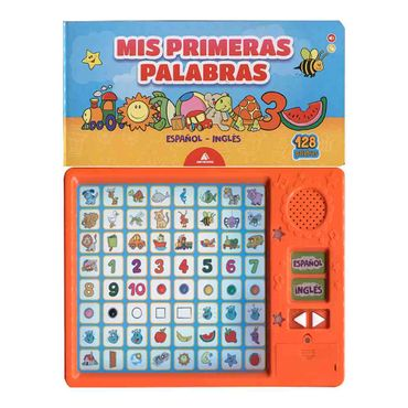 mis-primeras-palabras-espanol-ingles-9789874686954