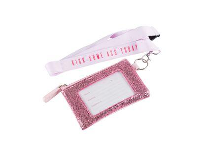 tarjetero-rosado-con-cordon-1-6971706320386