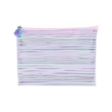cosmetiquera-14-5-x-20-cm-lineas-6971706320362