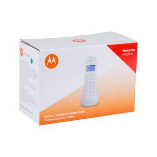 telefono-inalambrico-motorola-m700w-bln-183420003438