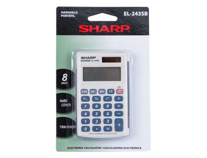 calculadora-de-mano-tapa-rigida-sharp-shel243sb-bln-azl-74000016200