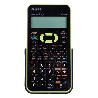 calculadora-cientifica-avanzada-sharp-shel531xbg-vrd-ngr-74000019195