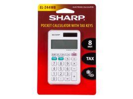 calculadora-profesional-de-bolsillo-sharp-shel244wb-bln-74000019386