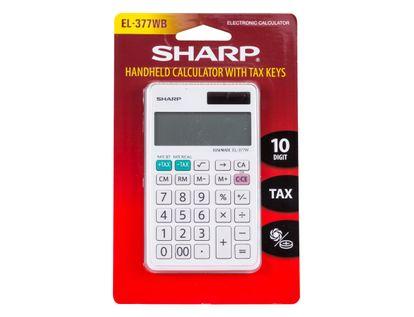 calculadora-profesional-de-mano-sharp-shel377wb-bln-74000019393
