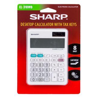 calculadora-profesional-de-mesa-mini-sharp-shel310wb-bln-74000019409