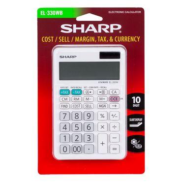 calculadora-profesional-de-mesa-sharp-shel330wb-bln-74000019416