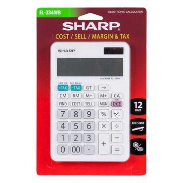calculadora-profesional-de-mesa-grande-sharp-shel334wb-bln-74000019423