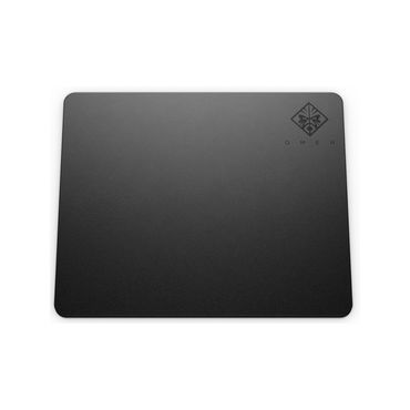 pad-mouse-hp-omen-100-190781658900