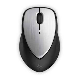 mouse-hp-inalambrico-envy-500-191628588954