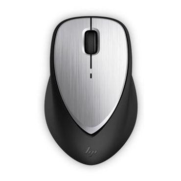 mouse-hp-inalambrico-envy-500-191628588954