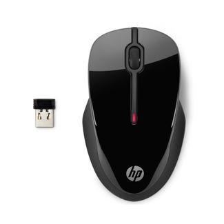 mouse-inalambrico-hp-250-negro-192018681392
