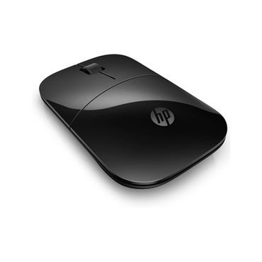 mouse-inalambrico-hp-z3700-negro-889894813138