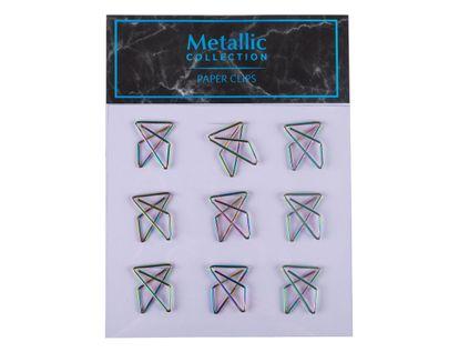 clip-x-9-piezas-mariposa-tornasol-metalico-6971706320034
