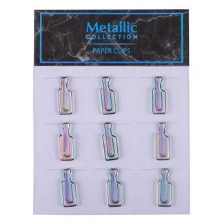 clip-x-9-piezas-botella-tornasol-metalico-6971706320041