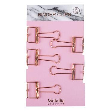 manecilla-metalica-19mm-x-5-piezas-oro-rosa-metalico-6971706320607