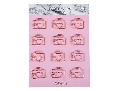 clip-x-12-piezas-camara-oro-rosa-metalico-6971706320720